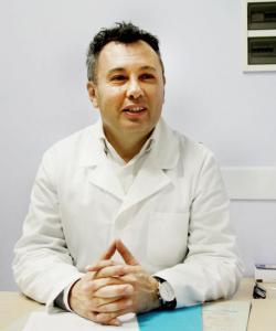 trattamenti estetici Dott Ippolito Savi